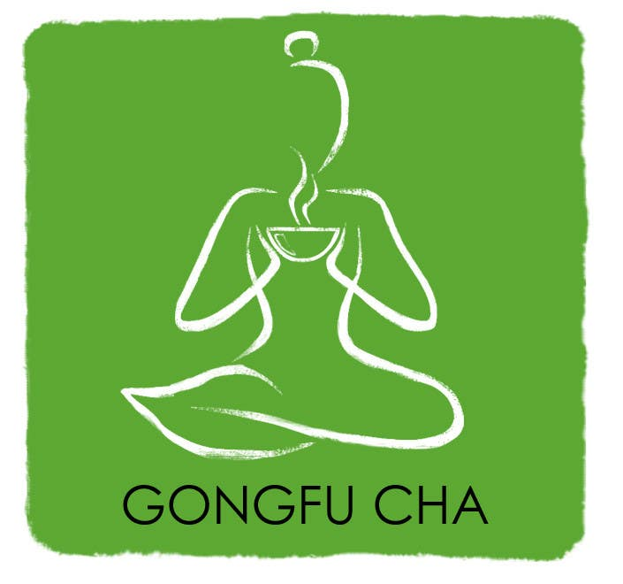Proposition n°139 du concours Logo Design for Tea Shop (Gongfu Cha)