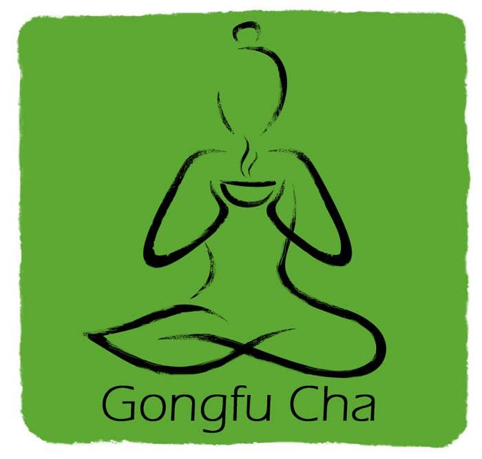 Proposition n°157 du concours Logo Design for Tea Shop (Gongfu Cha)