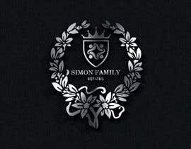 #3815 for Simon Family Estate by SHILPIsign
