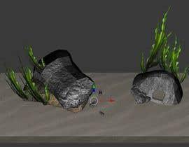 #2 untuk UNITY - (Aquarium) Ground/ Terrain Designer oleh doyosetiono