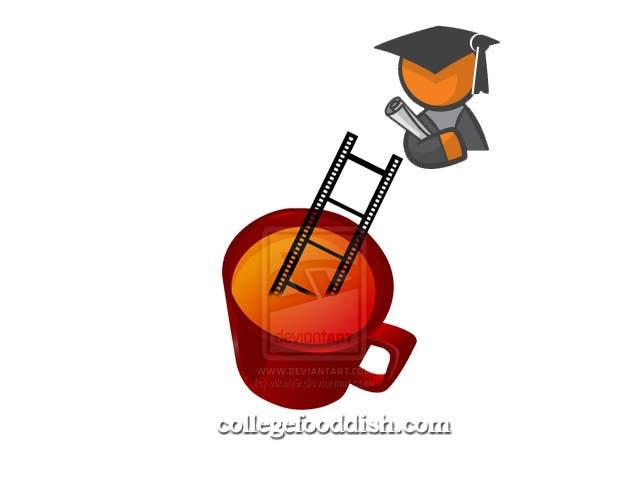 Inscrição nº                                         38                                      do Concurso para                                         Icons for food website
