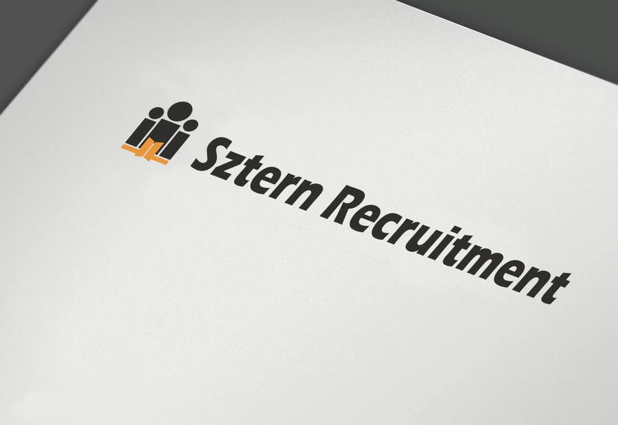 Contest Entry #14 for Design a Logo for a Headhunting/Recruitment firm
