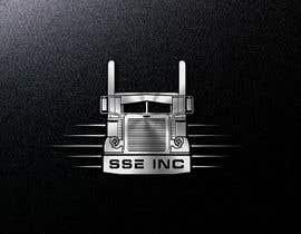 #538 untuk Company Logo oleh jakiajaformou9