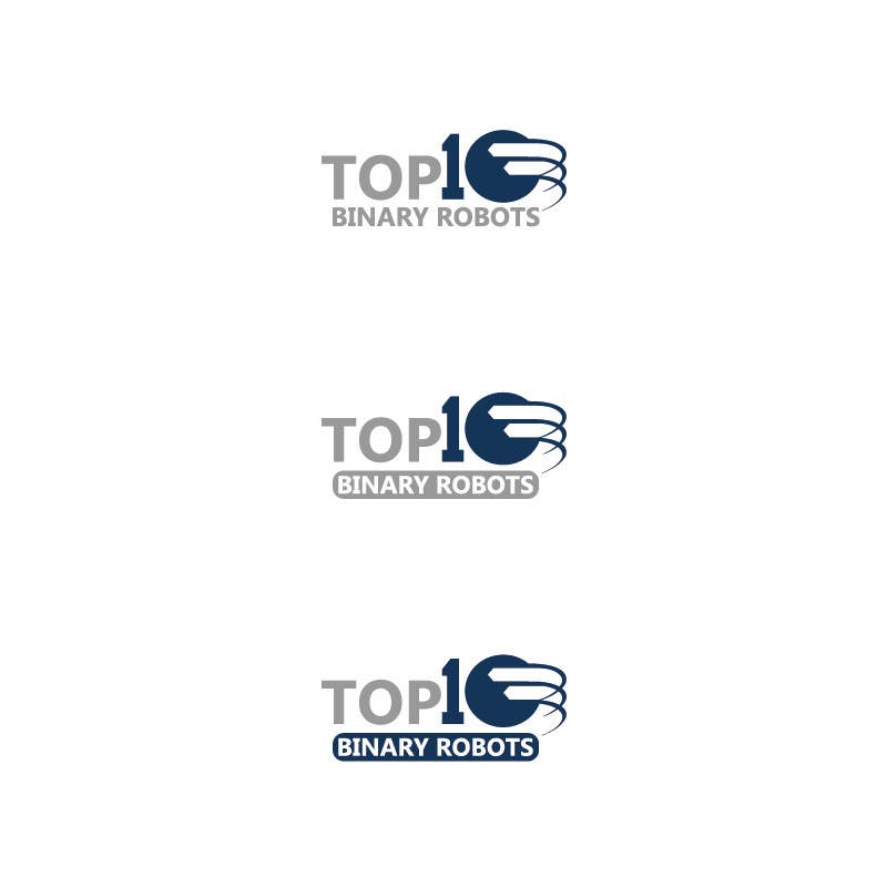 Contest Entry #24 for Website Logo Design 1