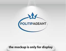 #104 for Design a Logo for my pageant business af hajerabegum774