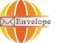 Zaprojektuj logo for Envelope Company için Graphic Design6 No.lu Yarışma Girdisi