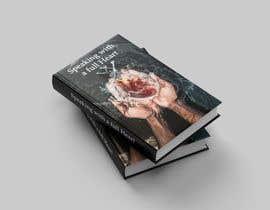 #16 for Realistic Book Cover Illustration af Gvantsiola