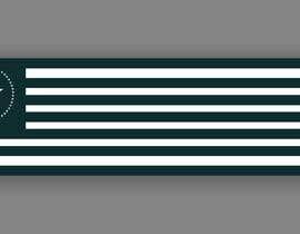 #13 pentru Need A Simple Flag Design de către Farhansstore
