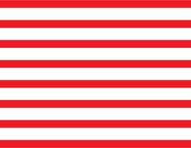 #60 pentru Need A Simple Flag Design de către msourov460