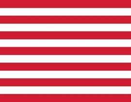 #17 pentru Need A Simple Flag Design de către Litonsheikh0