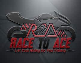 "#35 untuk Project ""Race To Ace"" oleh sabbirhossainra1"