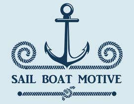 #3 cho Design a Logo for sailor website. bởi UsmanFazlani