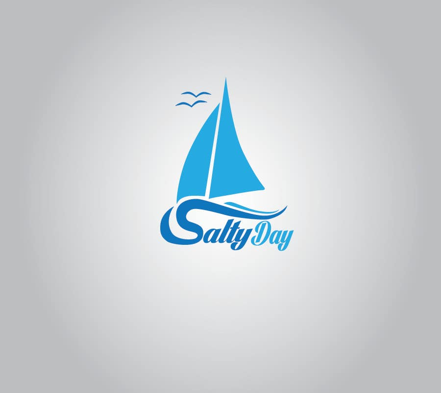 Contest Entry #                                        17                                      for                                         Design a Logo for sailor website.