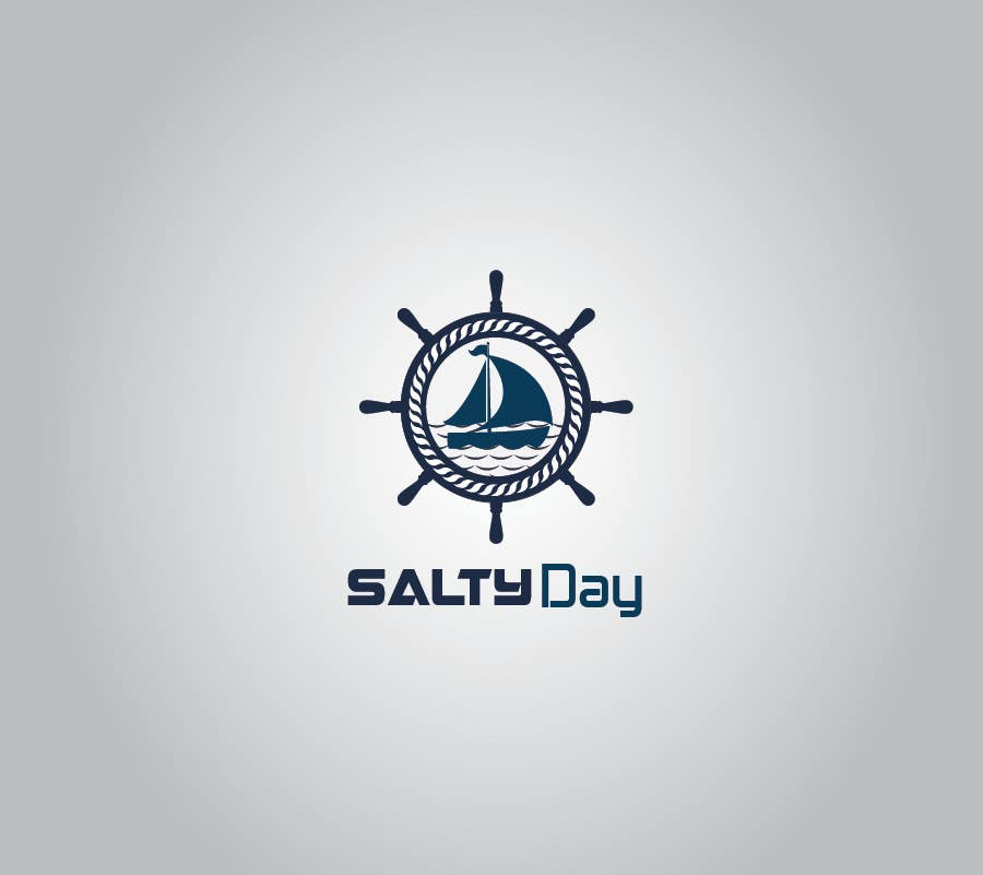 Contest Entry #                                        23                                      for                                         Design a Logo for sailor website.