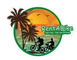 weblover22 tarafından Ride a Bike @ Tulum için no 42