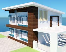 #4 cho Architectural design an addition to turn my house into a Duplex bởi kakhilreddy1423