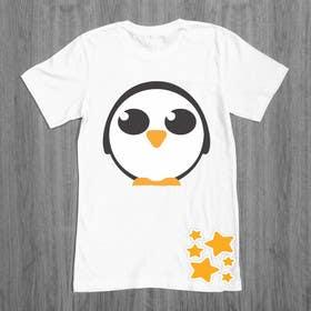 #84 for Unique T-Shirt / Product Design af ezaz09