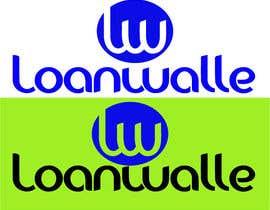 #34 for Loanwalle.com by parvej2