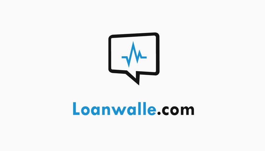 Contest Entry #5 for Loanwalle.com