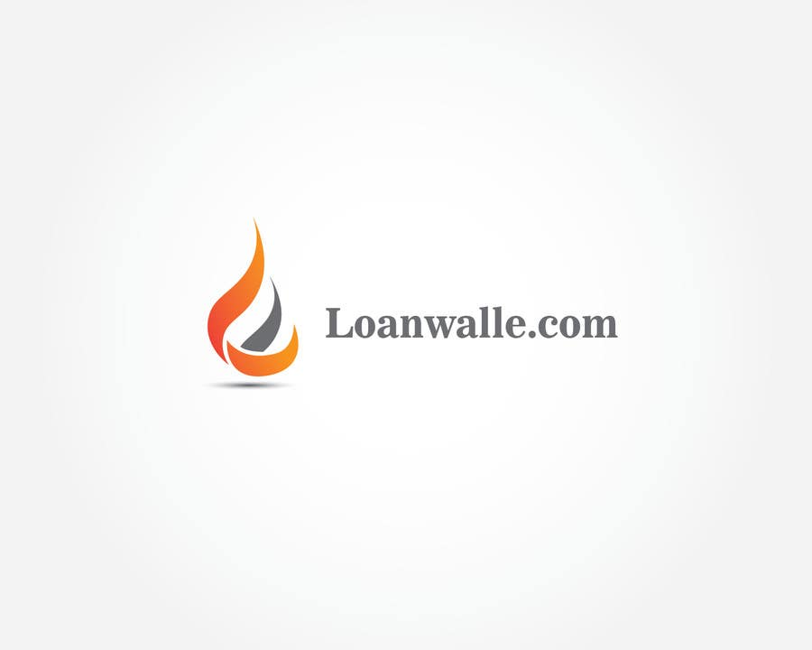Contest Entry #45 for Loanwalle.com