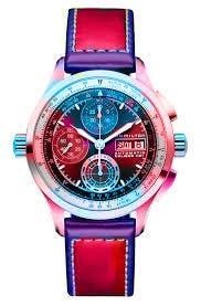 Konkurrenceindlæg #13 for Artistic Design Of Watch