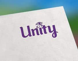 Nro 444 kilpailuun Unite-Unity Brand Design käyttäjältä ThunderStrom