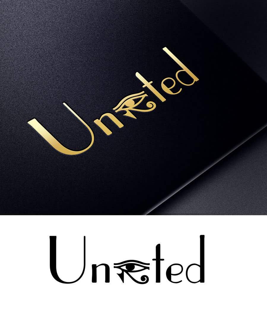 Proposition n°                                        448                                      du concours                                         Unite-Unity Brand Design