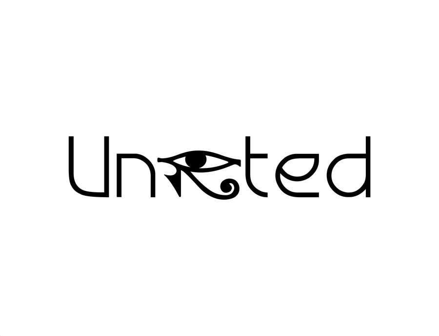 Proposition n°                                        449                                      du concours                                         Unite-Unity Brand Design