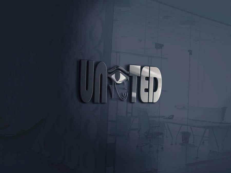 Proposition n°                                        259                                      du concours                                         Unite-Unity Brand Design
