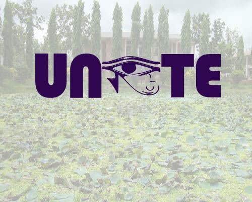 Proposition n°                                        265                                      du concours                                         Unite-Unity Brand Design
