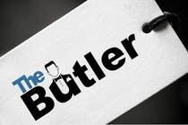 Graphic Design Contest Entry #22 for Design a Logo for The Butler