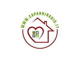 #370 untuk Rimodernare mio logo oleh Anto898989
