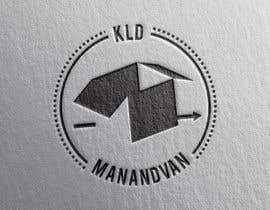 #128 for Design a Logo for removal company by kubalehmann