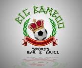 Graphic Design Inscrição do Concurso Nº39 para Design a Logo for my Sports Bars