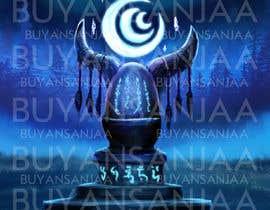 Nro 34 kilpailuun Fantasy Card Game Art - Contest 8 (spells) käyttäjältä buynsanjaa