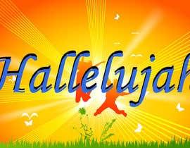 #105 cho Logo for my project bởi Tarikulislam007