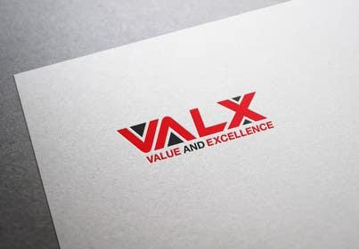 #238 cho Design a Logo for Valx bởi sdartdesign