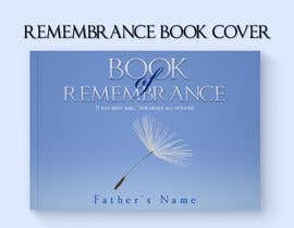 #44 para Create a book of remembrance to be printed de rahmanshila313