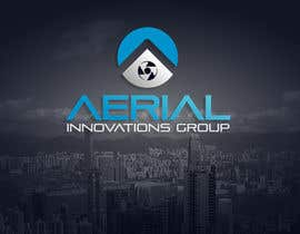 #212 for Design a Logo for Aerial Innovations Group by anibaf11