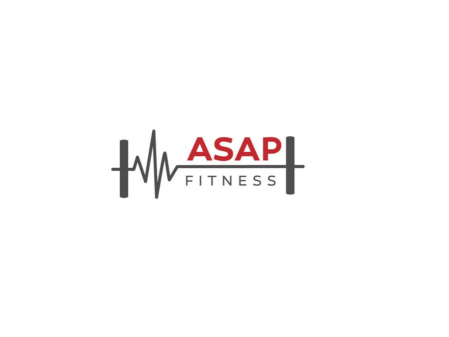 Konkurrenceindlæg #                                        21                                      for                                         Design a Logo for Health and Fitness Trainer