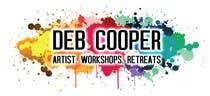 Graphic Design Contest Entry #8 for Design Branding for Deb Cooper