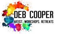 Graphic Design Contest Entry #9 for Design Branding for Deb Cooper