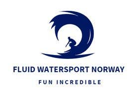 #302 for Rebranding of a watersport company in Norway af Wordpressoo7