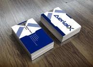 Proposition n° 99 du concours Graphic Design pour Creative Business Card Design