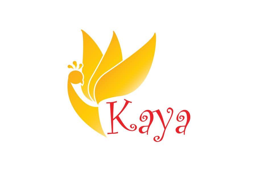 Kilpailutyö #10 kilpailussa Logo Design for KN