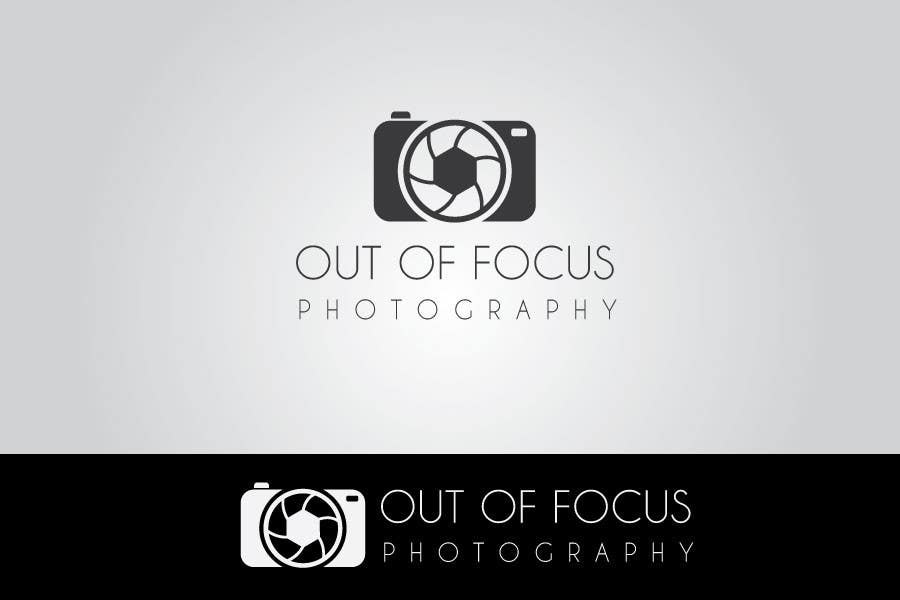 Contest Entry #                                        66                                      for                                         Design a Logo for Photography Page
