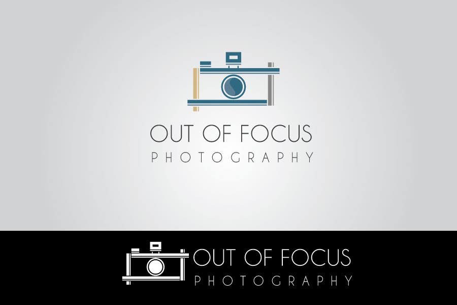 Contest Entry #                                        67                                      for                                         Design a Logo for Photography Page
