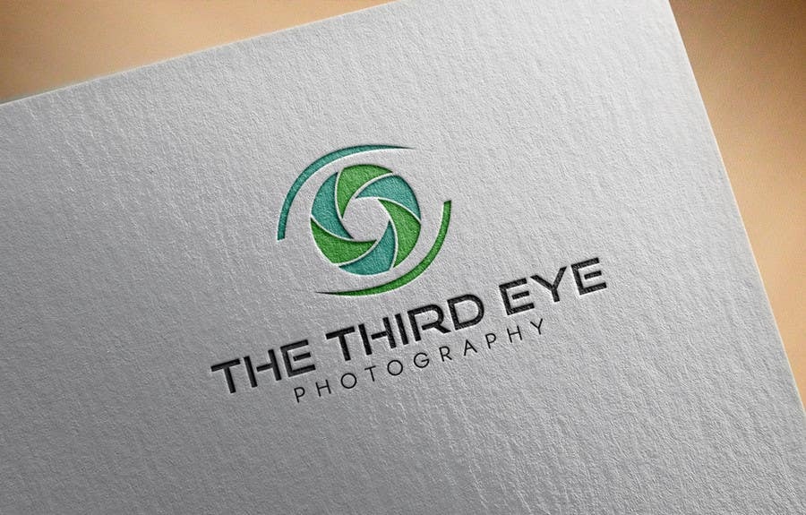 Contest Entry #                                        150                                      for                                         Design a Logo for Photography Page