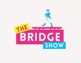 #234 for Design a Logo for the bridge by brijwanth