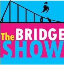 Konkurrenceindlæg #                                        314                                      for                                         Design a Logo for the bridge